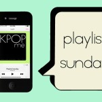 Playlist Sunday: Mixed Emotions