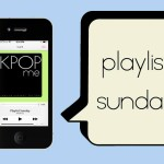 Playlist Sunday: Stalker Idols