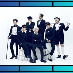 BLOCK B SHOWCASE REVIEW