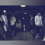 "Music Video Fashion: BEAST's ""Good Luck"""