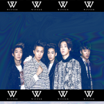 Will WINNER Live Up to the Hype With its Debut?