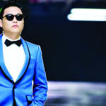"Let's Talk About: Psy, ""Hangover,"" & His 'Craziness'"
