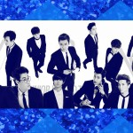 What's Super Junior Been Up To Between 'Sexy, Free, & Single' & Now?