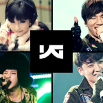 Let's Discuss: YG's Luck With Damage Control