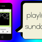 Playlist Sunday: Goofy Tunes