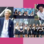 KCON 2014 Day 2: Convention Highlights