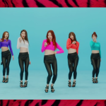 Let's Discover: EXID