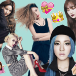 8 K-Pop Girl Power Anthems Pt. 2