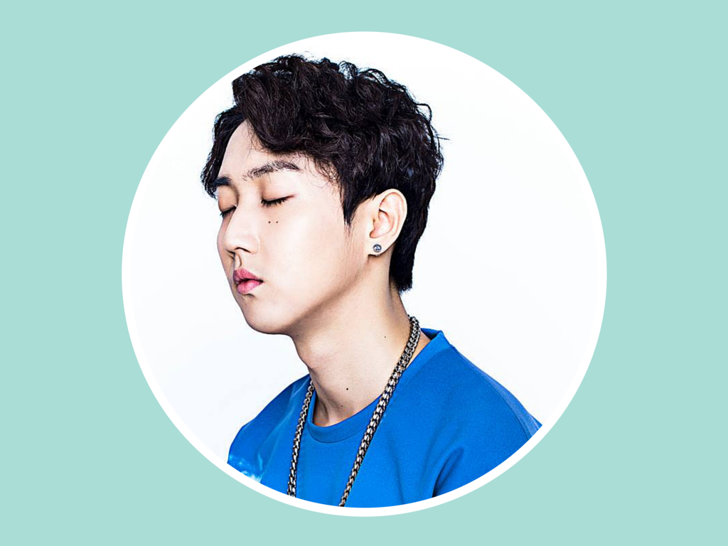 korean-rapper-crucial-star