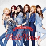 Hello Venus and Sexism in K-Pop