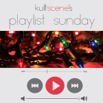 Playlist Sunday: Christmas Edition