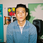 "5 Reasons to Attend Beenzino's ""Up All Night"" Party in LA"