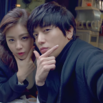 Flash K-Pop Music Video Reviews: Jonghyun, Jung Yonghwa, Mad Clown, From The Airport, Eddy Kim, GFriend