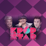 4 Amazing Talents To Watch For From 'K-Pop Star 4'