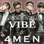 vibe 4men songs los angeles new york