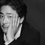 Park Chan Wook: A Career in Revenge