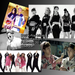 Best K-Pop Music Video Fashion: February 2015 Releases