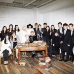SM Entertainment: The 'Brand'