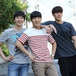 'Twenty' Is The Korean Coming of Age Film That Will Make You Laugh Until It Hurts