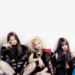 EXID 'Ah Yeah' Music Video & Song Review