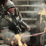 History Comes To Life In 'The Admiral: Roaring Currents' [Giveaway]
