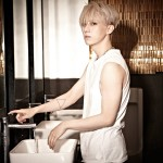 27 Thoughts About Hyunseung's New Music Video 'You're the First'