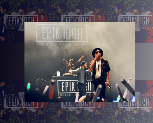 epik high los angeles north american tour 2015 review