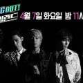 FTISLAND COMING OUT