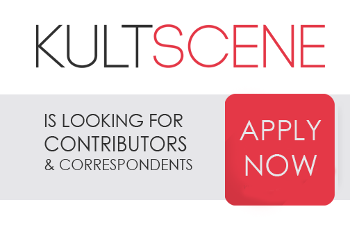 JOIN OUR TEAM:
