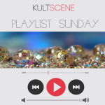 Playlist Sunday: Brand Name Shoutouts