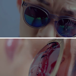 Zion. T's 'Eat' Music Video & Song Review
