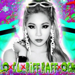 CL's 'Doctor Pepper' Song Review