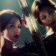 BoA Kiss My Lips music video song