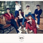 2PM's 'My House' Music Video & Song Review