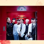 BTS 'Dope' Music Video & Song Review