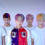 "Teen Top ""Ah-Ah"" Music Video & Song Review"