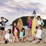 Nine Muses' 'Hurt Locker' Music Video & Song Review