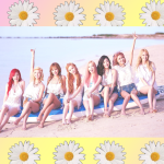 "How To Get Girls' Generation's ""Party"" Music Video Summer Looks"