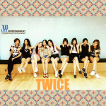 Which TWICE Member Are You? [Quiz]