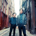 Dead Buttons Brings Classic Rock 'N' Roll Sounds To Seoul [INTERVIEW]