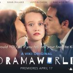 'Dramaworld' Will Be A Love Letter To K-Drama Fans, Says Viki's CEO [Interview]