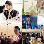 5 Tear-Inducing K-Drama OSTs Pt. 2