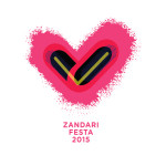 6 Bands To Check Out At Zandari Festa 2015