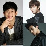 5 Korean Actors Who Can Carry A Tune Better Than K-Pop Idols