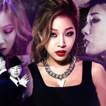 8 Jessi Songs To Get You Ready For Her Los Angeles Show