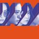 f(x) album review four walls 4 walls