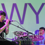 WYM Created Haunting Electronic Music At Seoulsonic NYC 2015 [Interview]