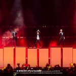 BIGBANG's New Jersey Concert Made Fans Say 'Wow, Fantastic Baby'