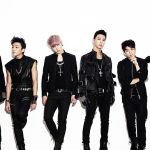 6 Songs to Get You Ready For B.A.P's Comeback