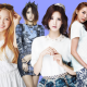 kpop girl power anthems songs korean yeri soyou seohyun uee